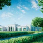 В Болгарской исламской академии прошла онлайн-конференция по трудоустройству