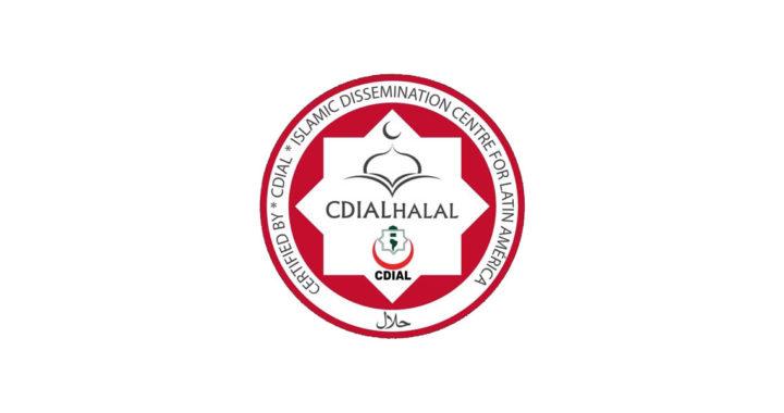 Cdial Halal