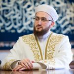 Муфтий Татарстана призвал мусульман провести Курбан-байрам, соблюдая меры предосторожности