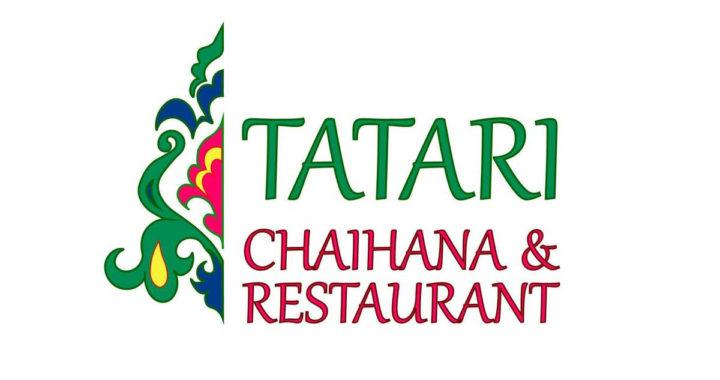 Tatari Chaihana & Restoran