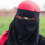 Отношение к мусульманкам в пандемию изменилось к лучшему
