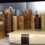 Болгарская исламская академия получила в дар уникальную коллекцию книг