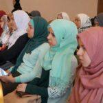 Открыт прием заявок на XI Форум мусульманской молодежи для девушек