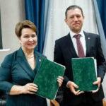 Уполномоченный по правам человека в Татарстане и фонд «Ярдэм» подписали соглашение