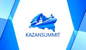 KazanSummit